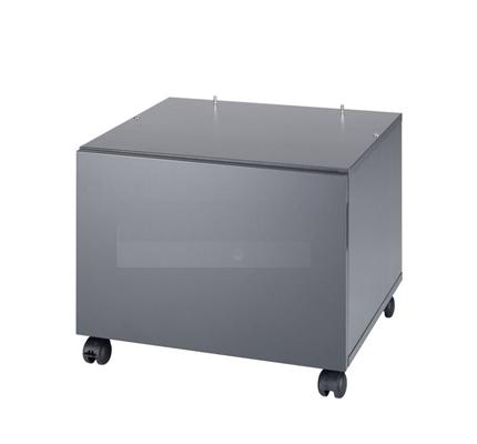 Kyocera CB-5100H