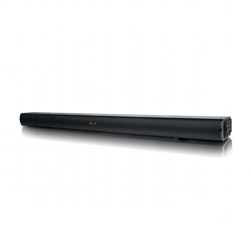 SHARP SOUNDBAR SLIM 2.0 120W BTH HDMI