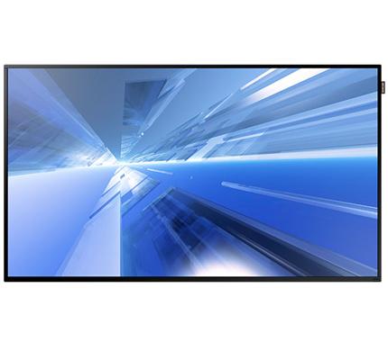 Samsung SM-DM55E Monitor LED BLU 55