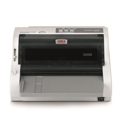 Oki Stampante ML 5100FB eco