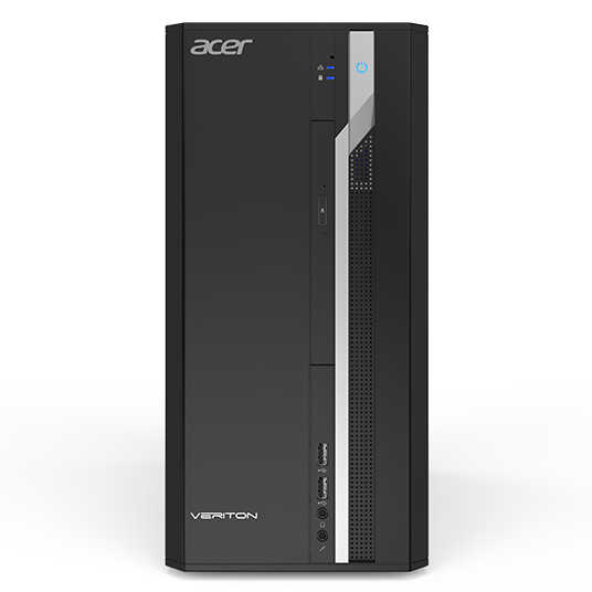 Acer Core i3-7100 4GB 1TB W10P