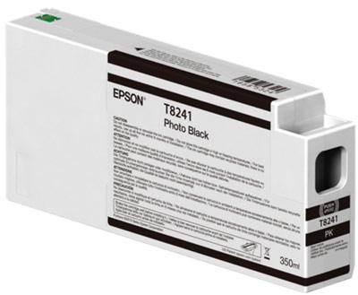 Epson P6000 T8241 Ink Photo Black (n)