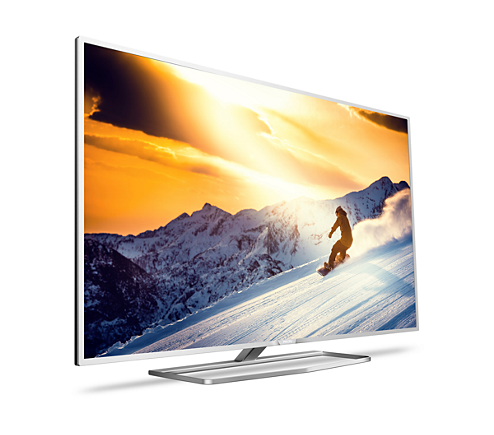 PHILIPS TV 49 49HFL5011T/12