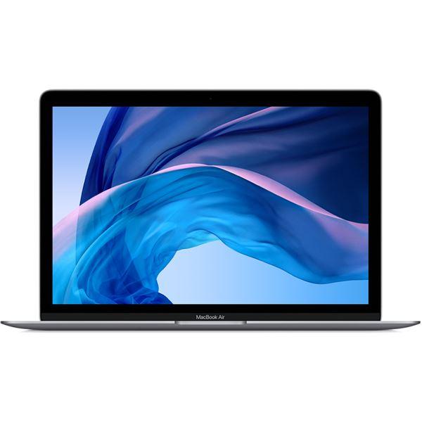 APPLE MacBook Air13 Core i5128gb