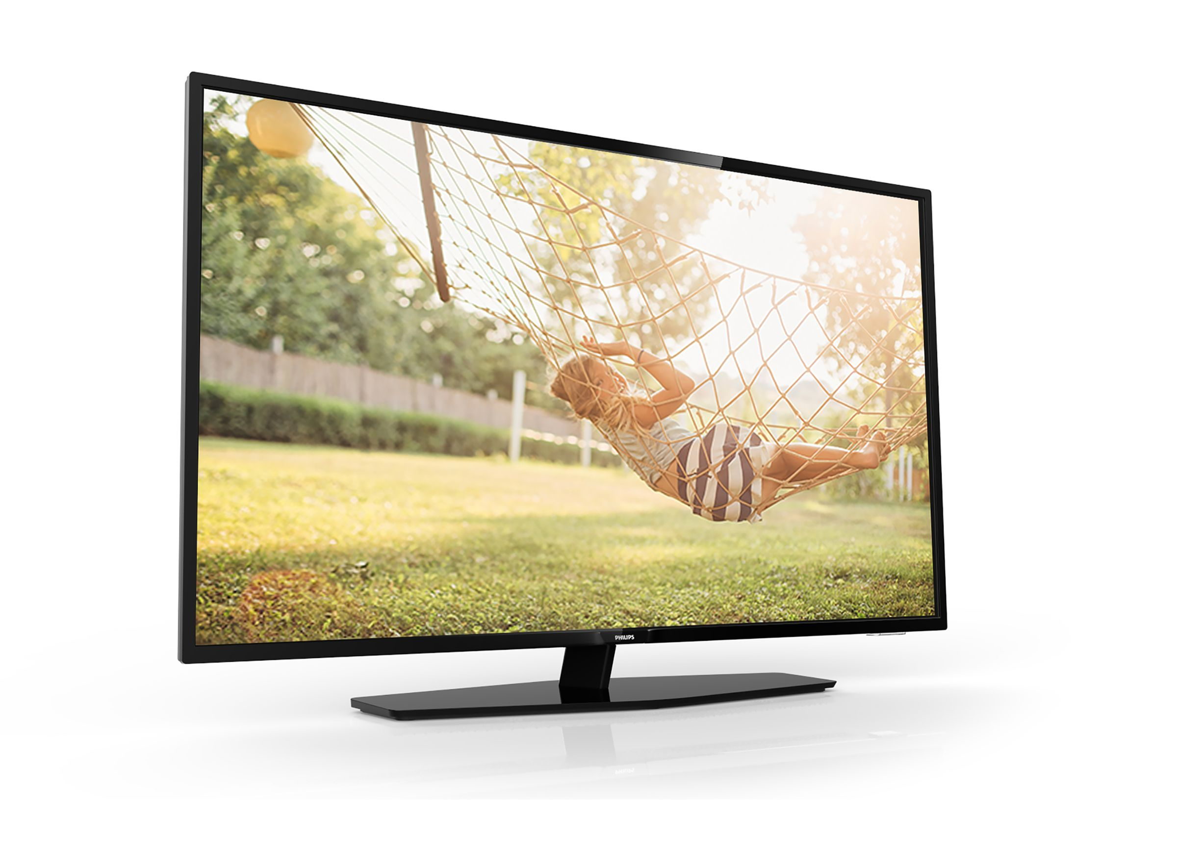 PHILIPS TV 43 43HFL3011T/12