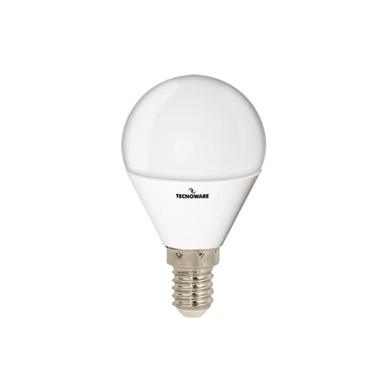 Tecnoware Lampada Led 5W E14