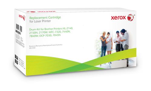 XEROX COMP DR-2100 DRUM NERO XRC