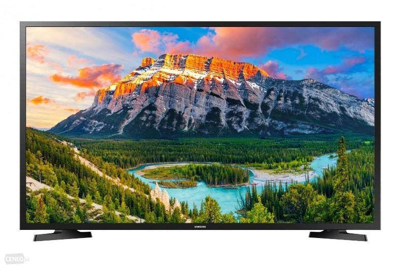 SAMSUNG TV 32 LED FULL HD EUROPA