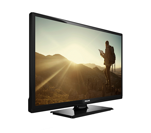 PHILIPS TV 24 24HFL2849T/12