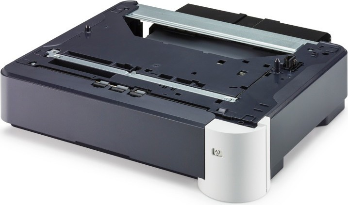 Kyocera PF-4100
