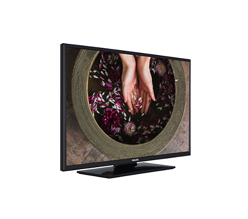 PHILIPS TV 39 39HFL2869T/12