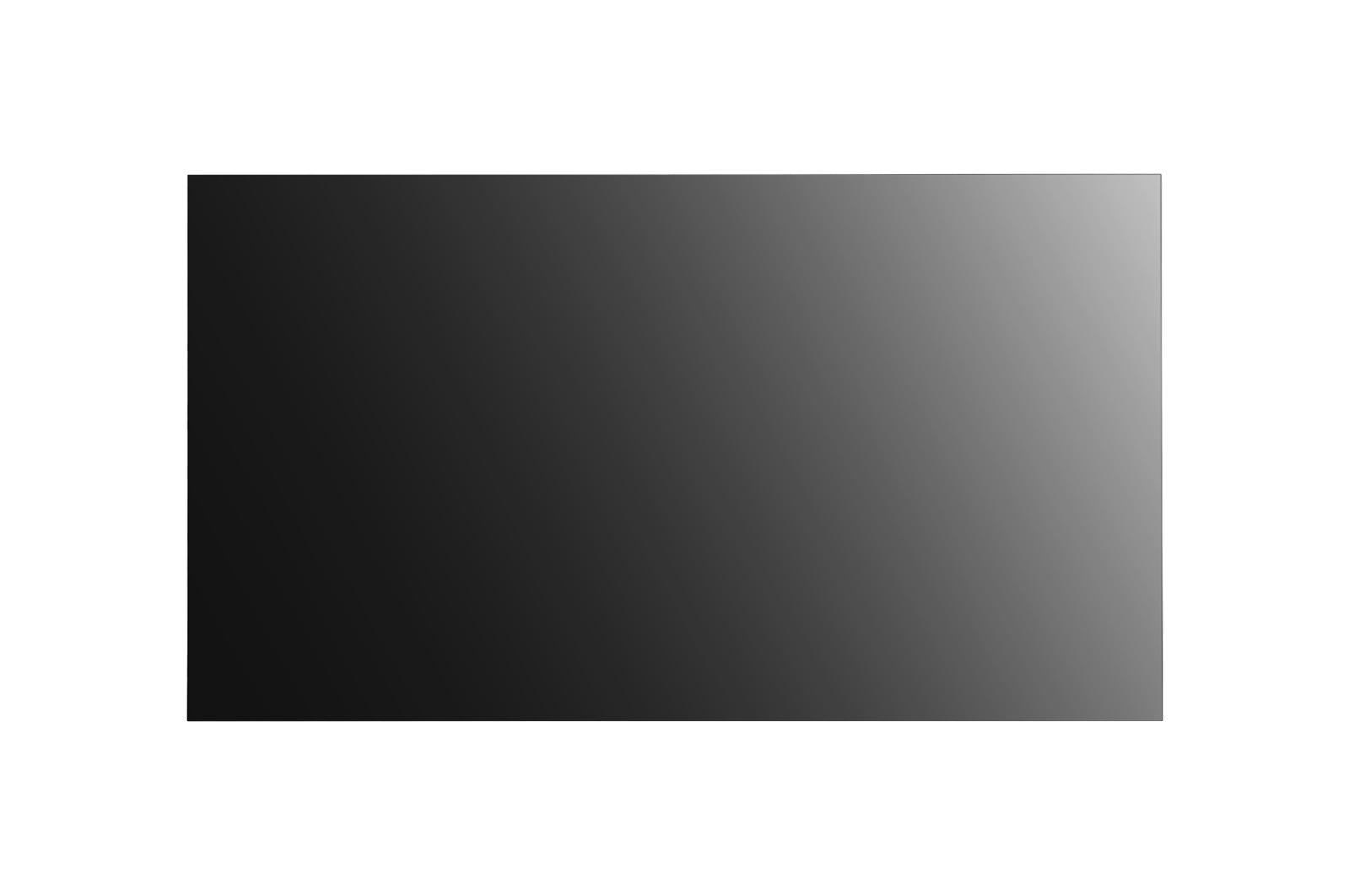 LG MONITOR 55 LED 55VM5E-A.AEU