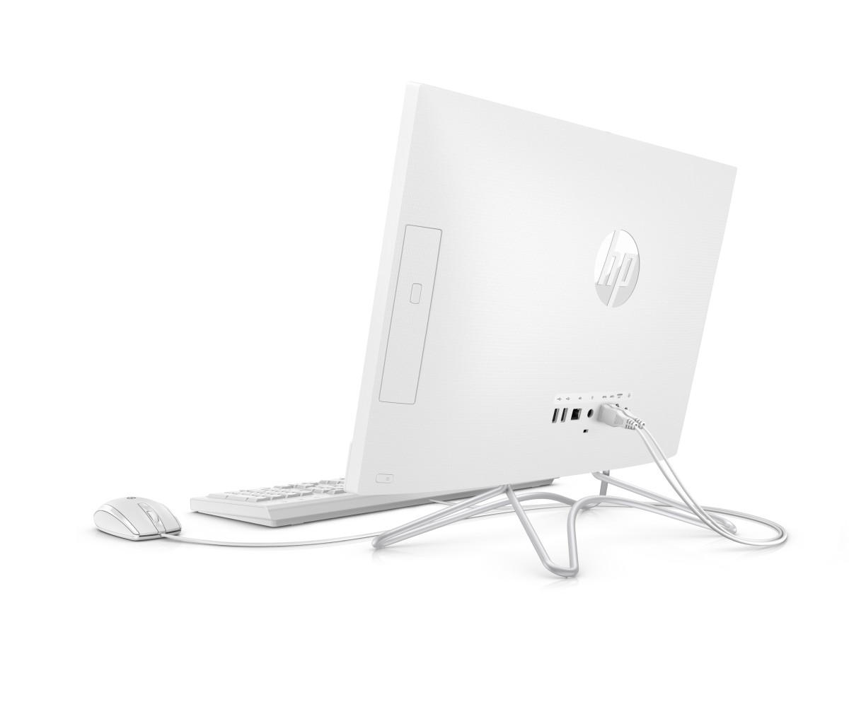 HP Core i3-8130U 8GB 256GB W10P