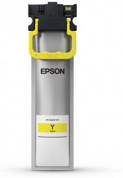 EPSON C13T944440 TONER GIALLO L