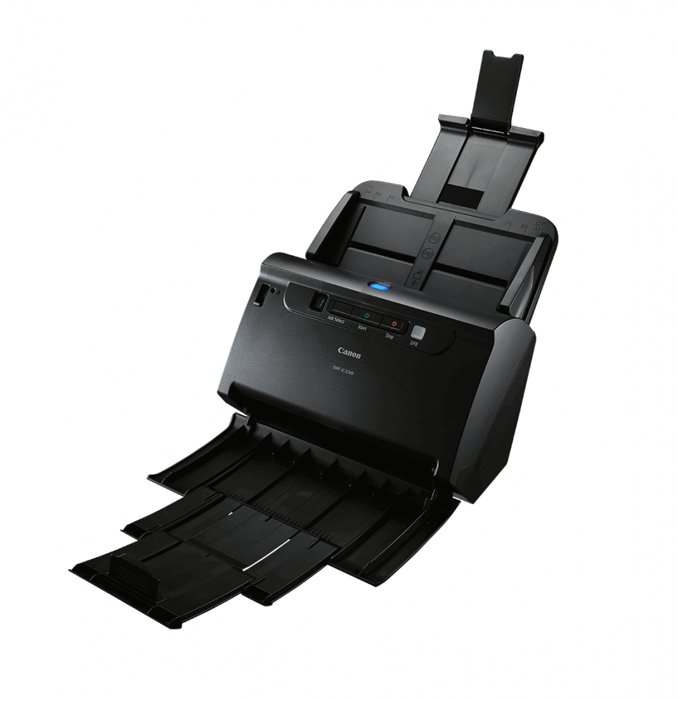 Canon Scanner DR-C230