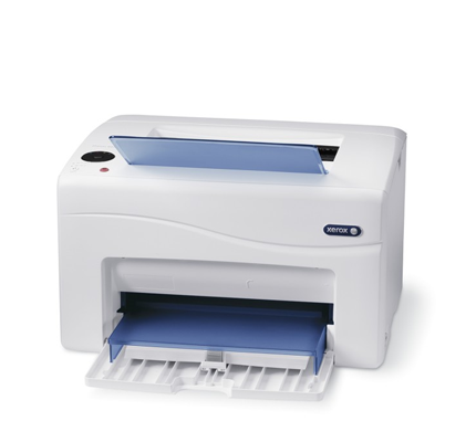 Xerox Stampante Phaser 6020
