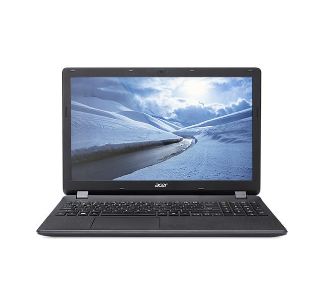 Acer Pentium N3700 4Gb 500Gb 15,6 Linux