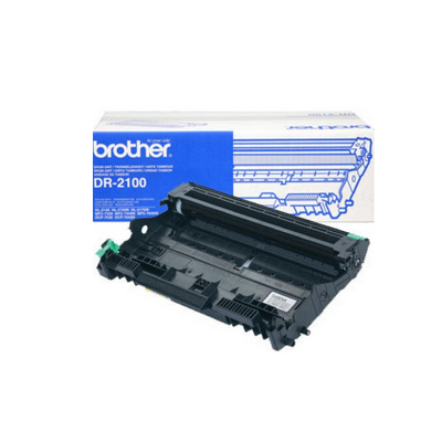 BROTHER DR-2100 DRUM