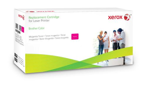 XEROX COMP TN-326M TONER MAGENTA XRC