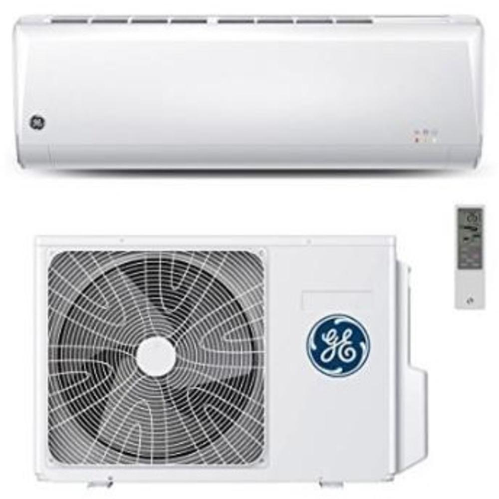 General Electric 12000 btu A++/A+