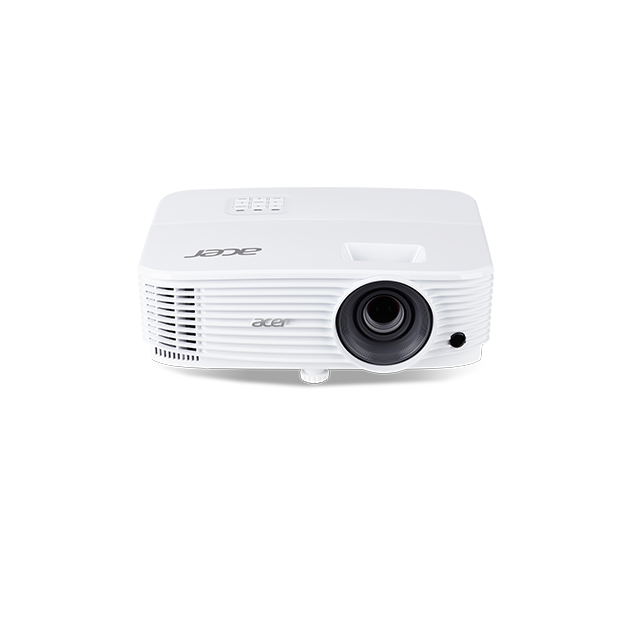Acer Videoproiettore mod. P1150