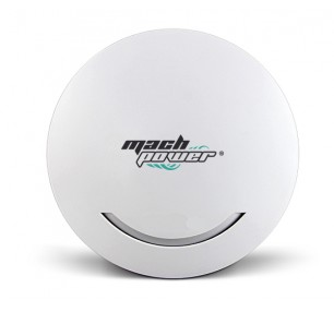 MACHOPWER ACCESS POINT 2.4GHZ 300MBPS
