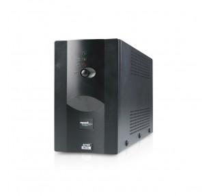MACHPOWER UPS 1300VA/720W