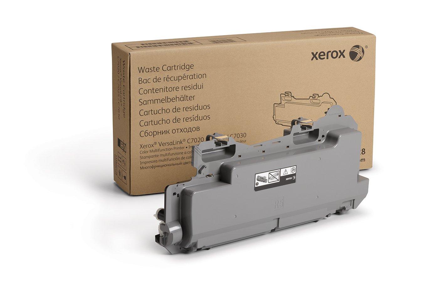 XEROX C7000 VASCHETTA RECUPERO []