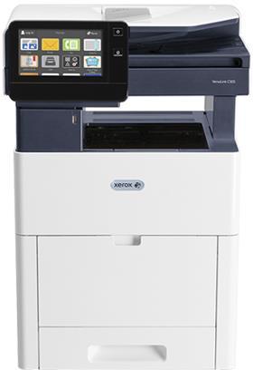 Xerox Multifunzione VersaLink C605
