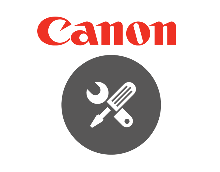 Canon Easy Plan Installation Service