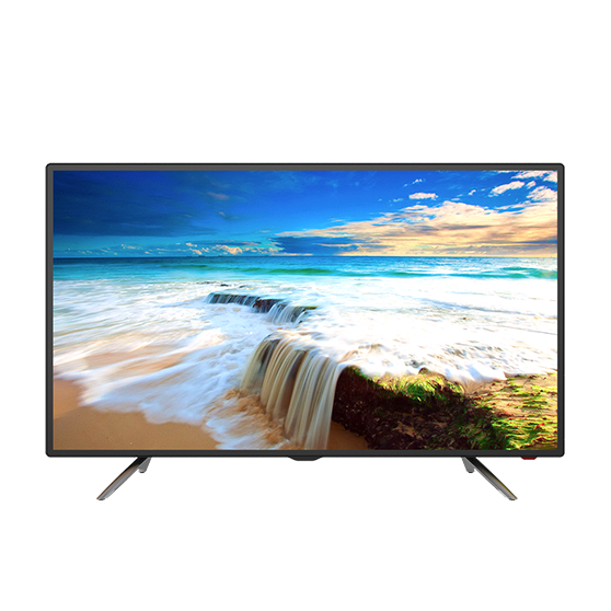 Nodis TV LED 40 SMART TV FHD