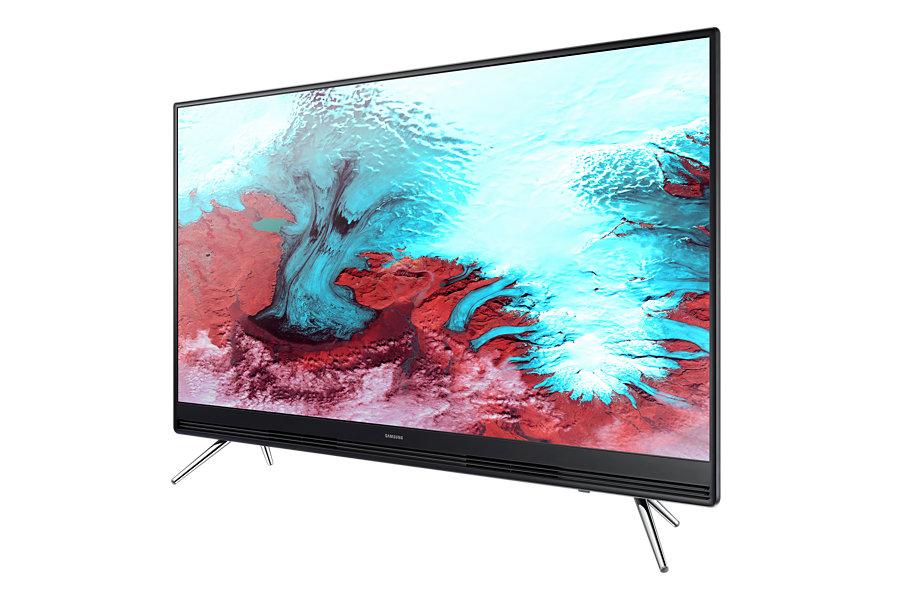 Samsung TV LED 32 HD READY T2 italia