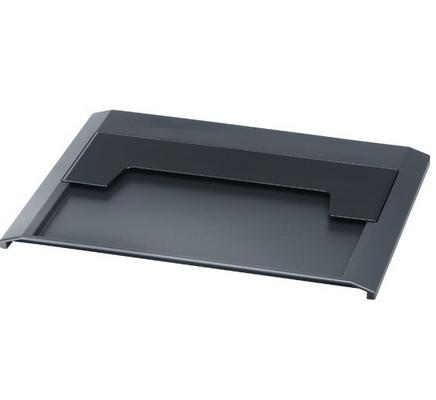 Kyocera Platen Cover H