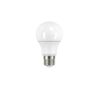 ENERGIZER LED GLS 1150LM E27 DAYLIGHT