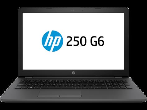 HP Core i3-7020U 4GB 500GB 15.6 FREEDOS