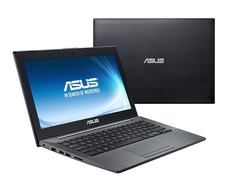 ASUS I5 4210 8GB 500GB 13.3 W10P
