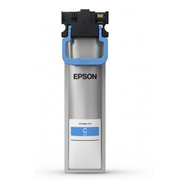 EPSON C13T944240 TONER CIANO L
