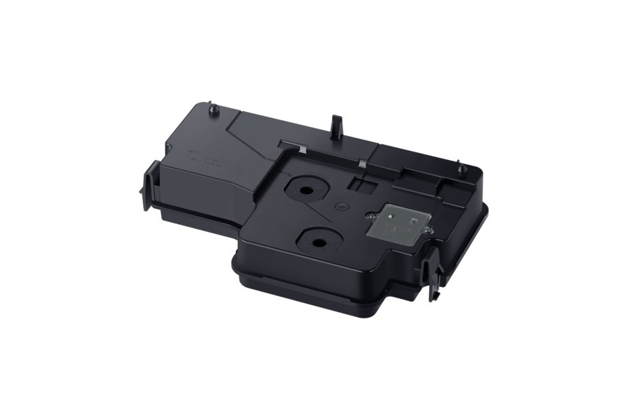 HP S-Printing MLT-W708