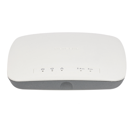 Netgear Access Point WiFi AC 1200