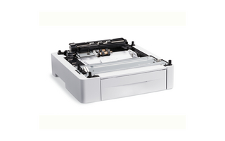 Xerox Vassoio da 550 fogli