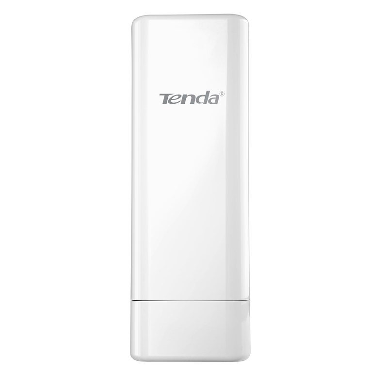 TENDA WIRELESS N 433M ACCESS POINT O6