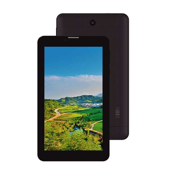 MAJESTIC Tablet 7 WiFi+3G TAB-747 3G