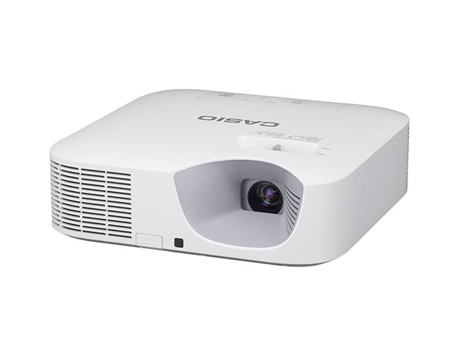 Casio Videoproiettore XJ-V110W