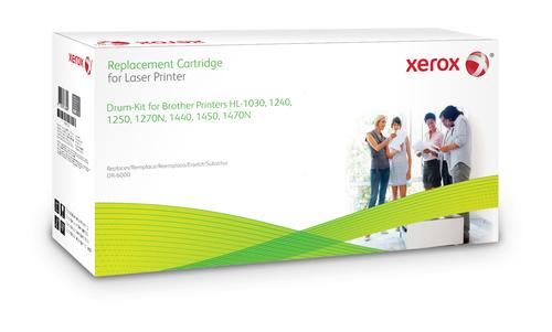 Xerox Comp Dr-6000 Drum Nero Xrc