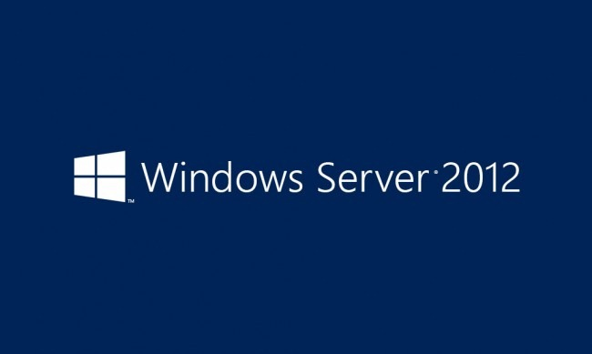 MICROSOFT WINDOWS SERVER 2012 CAL 5 DEV