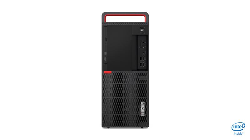 Lenovo Core i7-8700 8GB 1040GB W10P
