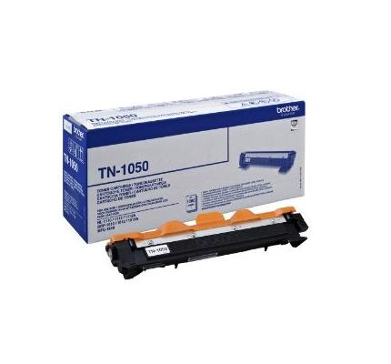 BROTHER TN-1050 TONER NERO