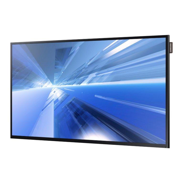 Samsung DC32E Monitor LED BLU 32