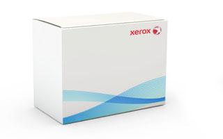 XEROX PH 6180 CINGHIA DI TRASFER. []