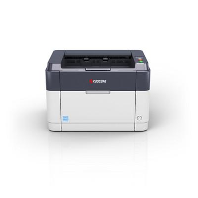 Kyocera Stampante FS-1061DN (A)